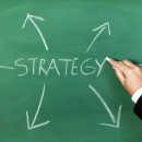 Promote Your Business with a PR Strategy