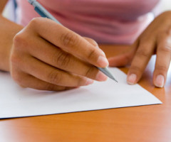 How To Write Outstanding Media Pitch Notes? An Easy Guide