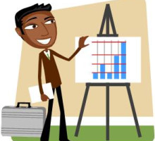 PR Power: The Game Of Statistics And Numbers