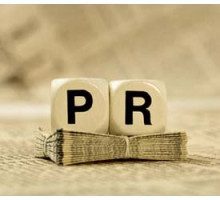 What Is The Status Of Traditional PR In The Social Media Era?
